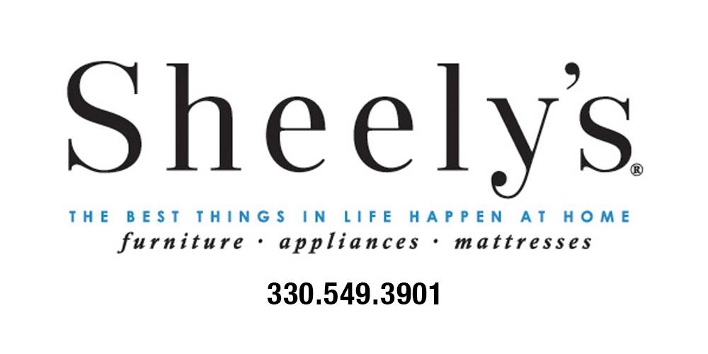Sheely's